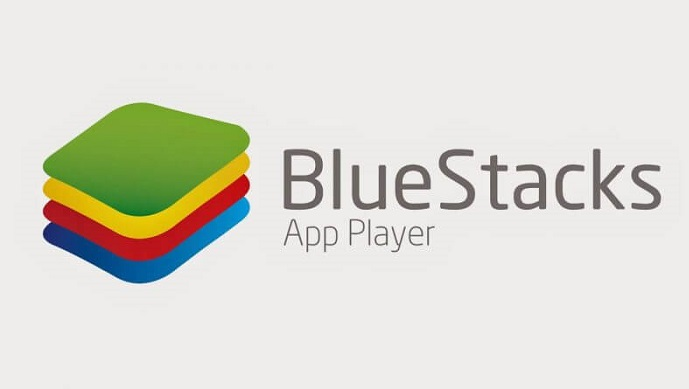 Bluestacks App Emulator Free Download for Windows