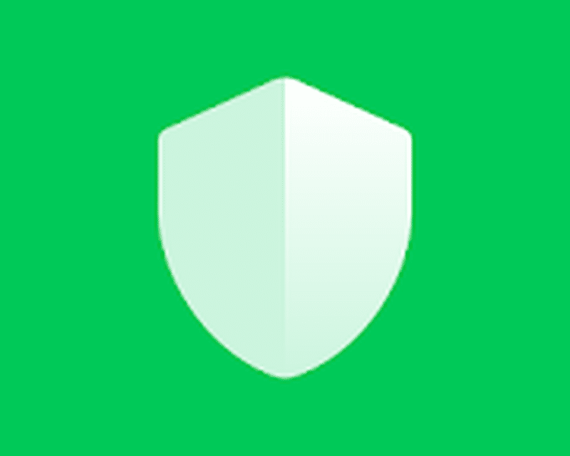 Power Security-Antivirus Free Download for PC