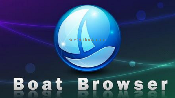 Boat Browser Free Download for Windows