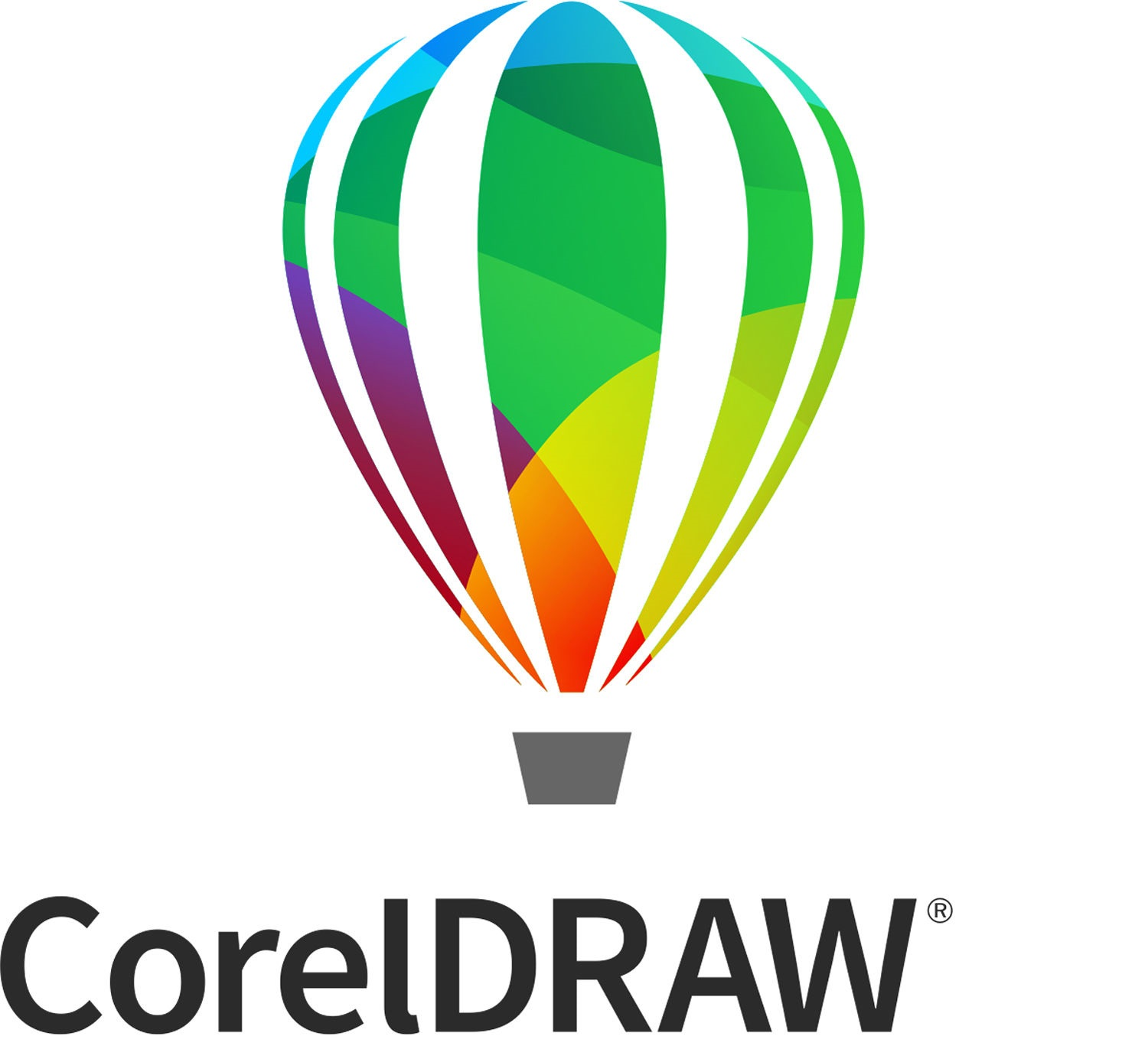 CorelDRAW Graphics Suite Free Download