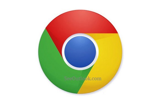 Google Chrome Browser Free Download for Windows