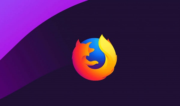 Mozilla Firefox Download for Windows