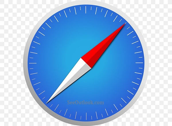 Safari Browser Free Download for IOS, MAC