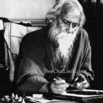 Rabindranath Tagore Biography, Wiki & Top Books list