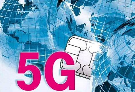 Different Options of a 5G Unlimited Hotspot